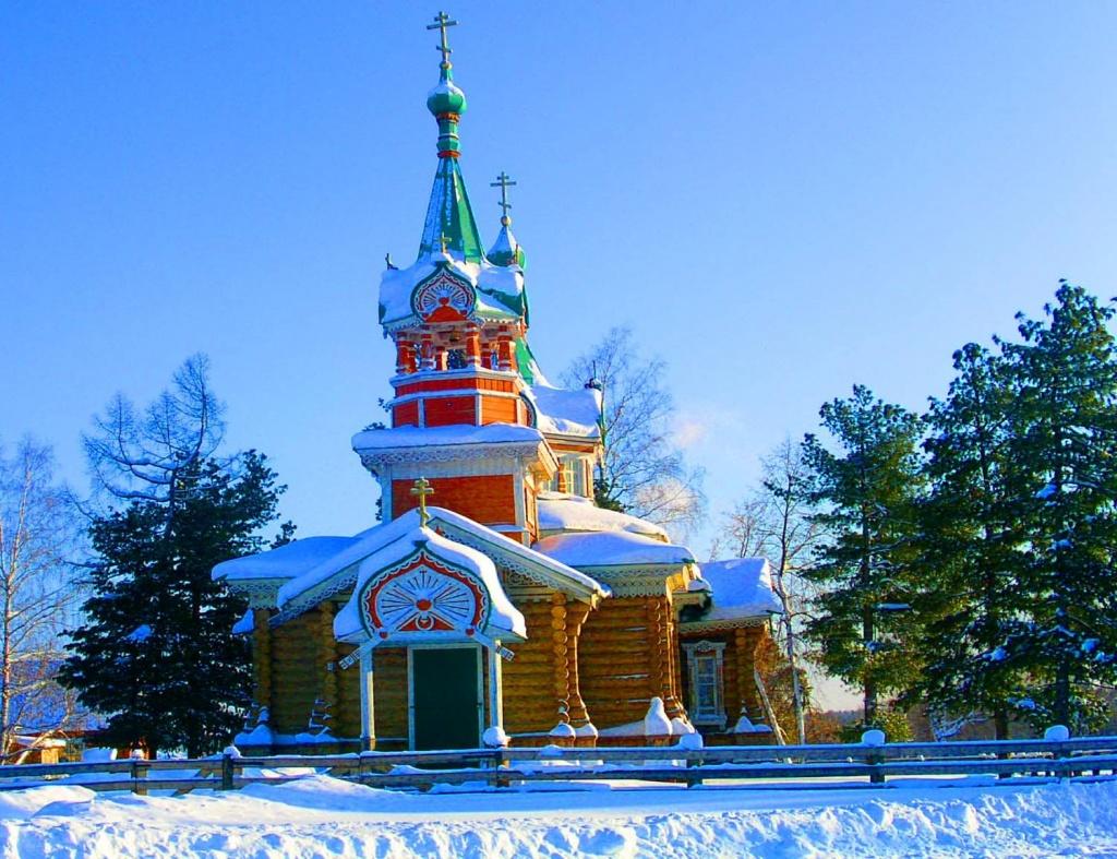 Храм святого благоверного князя А.Невского ЗИМА.jpg